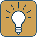 expert-insights-icon.png