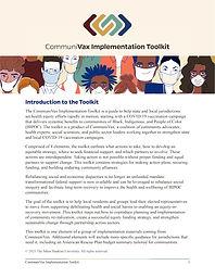 CommuniVax-toolkit-cover_8kb.jpg