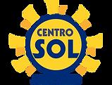 CentroSOL_logo_transparent2.png