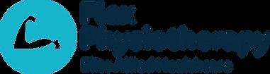 Flex_Physio_Logo_Blue_OL.png
