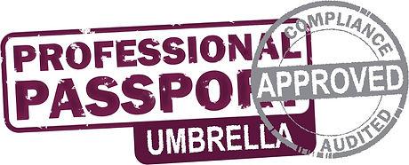 Umbrella-JPG%5B2050%5D_edited.jpg