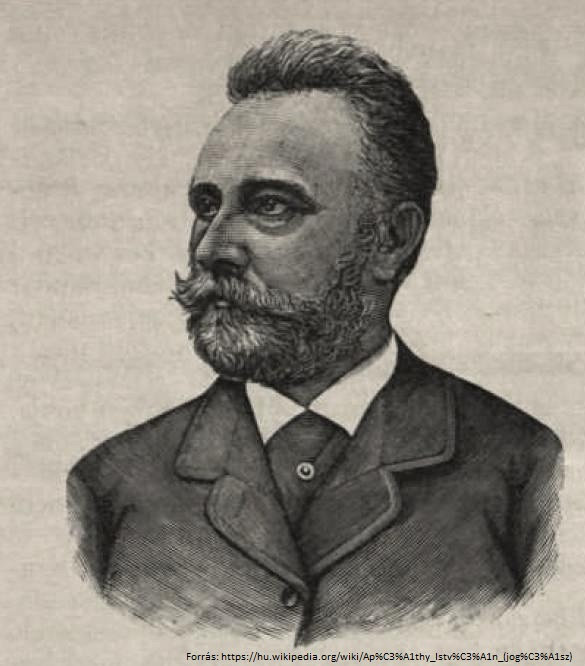 Apáthy_István_1889-50.JPG