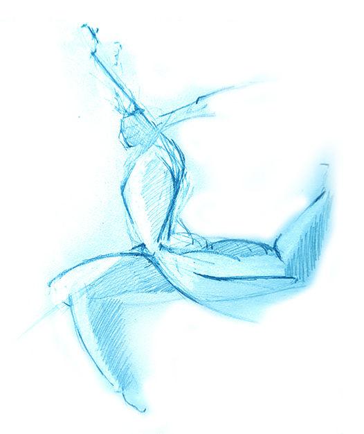 PT  |  Pilates  |  Aromatherapy