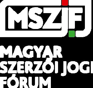 MSZJF_hun_inverz.png