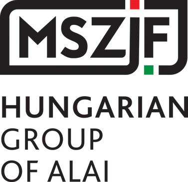MSZJF_group.png