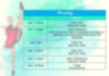 Thursday Timetable.JPG
