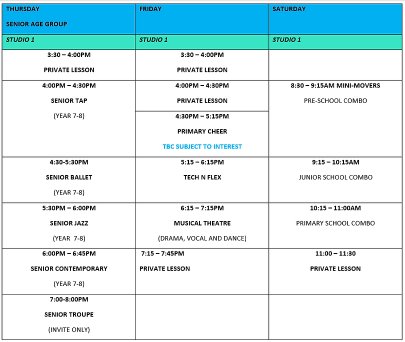 Timetable 2 2021.png