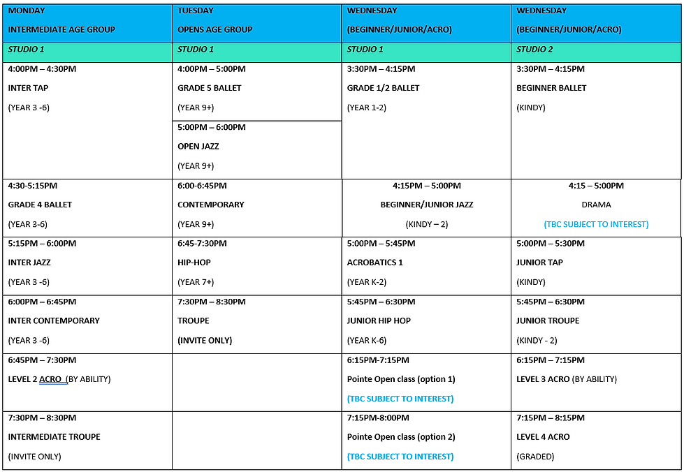 Timetable 1 2021.png