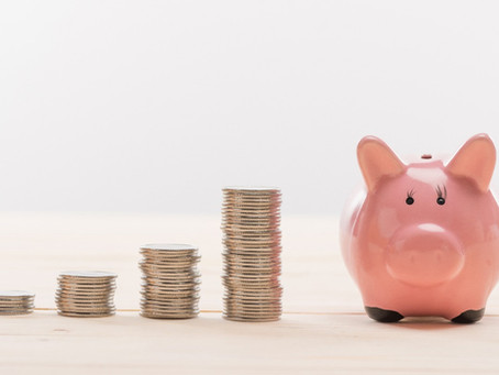5 dicas para encarar as finanças da sua empresa sem medo