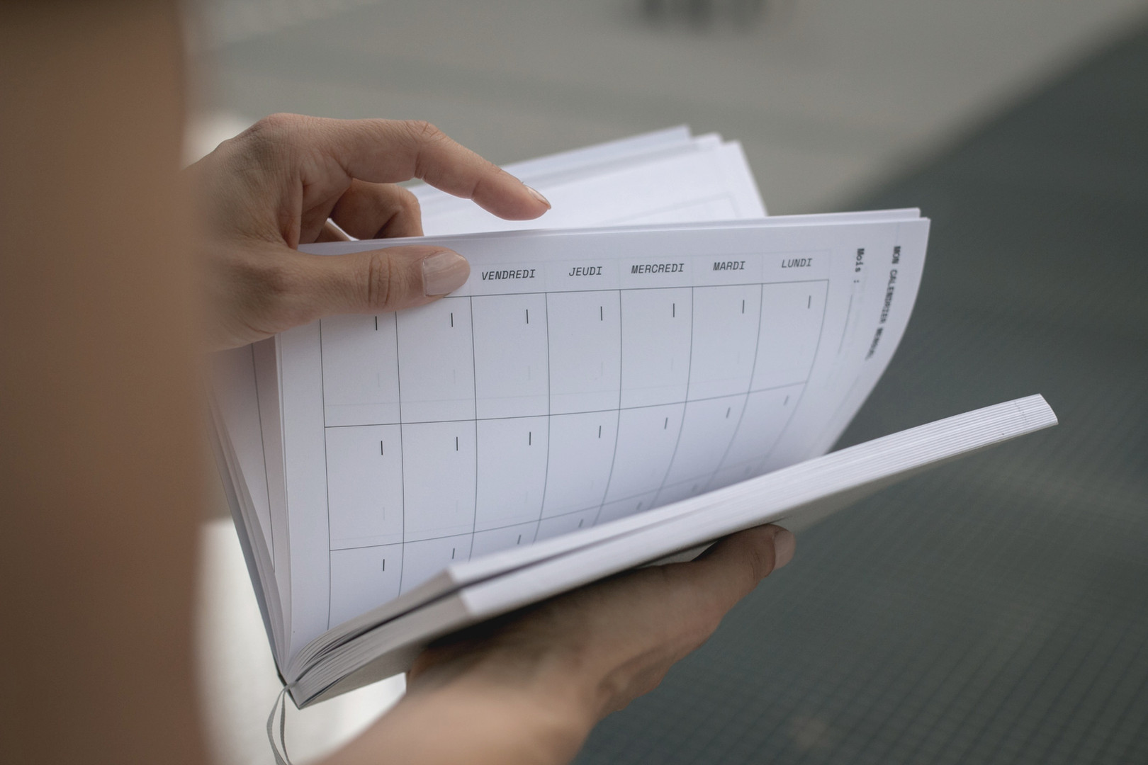 Le carnet - calendrier mensuel.jpg
