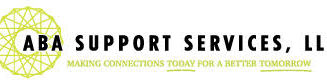 ABA Support Logo.jpeg