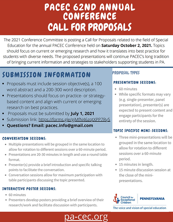 PACEC Call for Proposals- 2021.png
