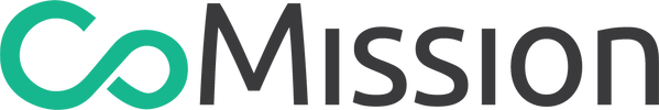CoMission Logo for web transp.png