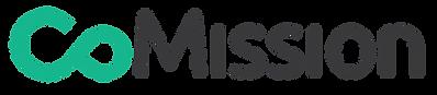 LogoCoMission300.png