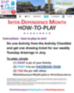 Sip Shop Savor How-To-Play 2020 FINAL.pn