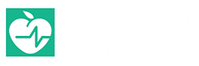 Sebastopol Community Vitality Logo.png