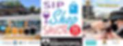 Sip, Shop, Savor FB Banner 20200701.png