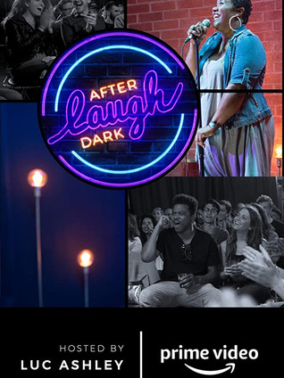 laugh after dark poster season 1.jpg