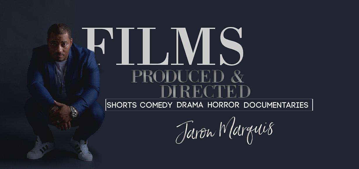 films website cover (1).png