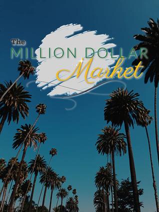 Million Dollar Market