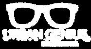 Urbn genius logo white.png