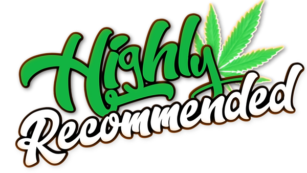 Highly Recommended.png