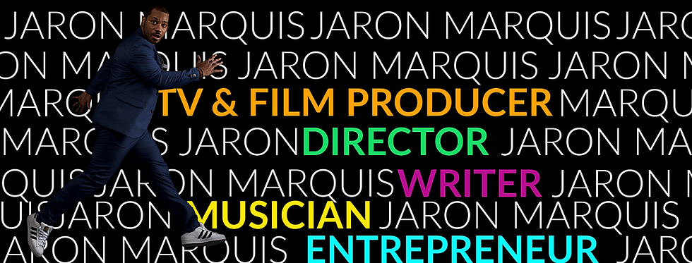 Jaron Marquis walk name.png