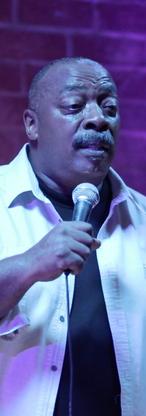 Daryl Kamack