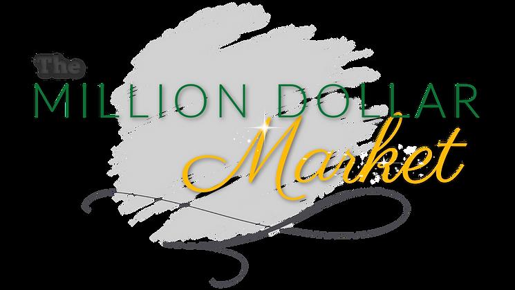 trans-Million Dollar Market logo.png