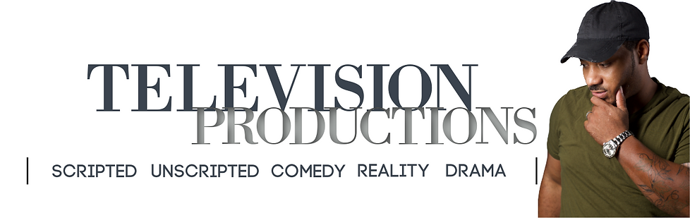 TV PRODUCTION COVER.png