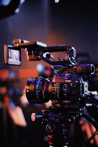 camera c300.png