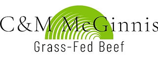C&M-McGinnis-Logo-Grass-Fed-Beef.jpg