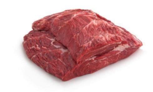 Grassfed Beef Chuck Roast