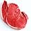 Thumbnail: Grassfed Angus Beef Club Steak