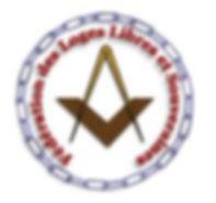 Masonería Soberana. Masonería en Canarias. Logia Triángulo Dorado