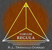 masonería en canarias, logia triángulo dorado