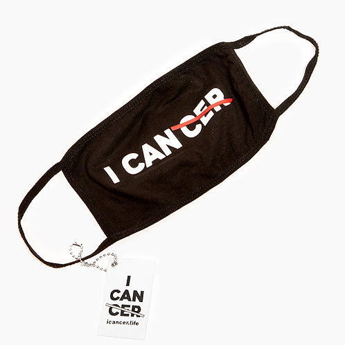I CAN (CER) Mask