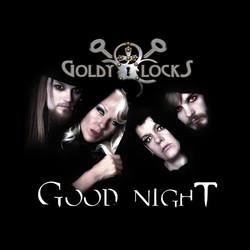 CD_Goodnight