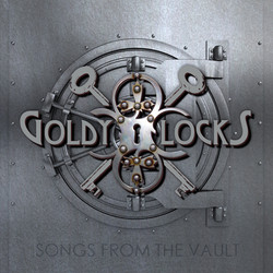 Songs_From_The_Vault