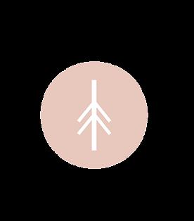 logo_pun-02.png