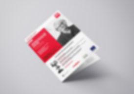 design_union2.jpg