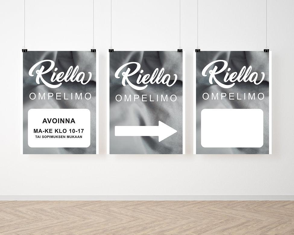 riella_poster1.jpg