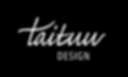 taituu_logo_leimasi.png