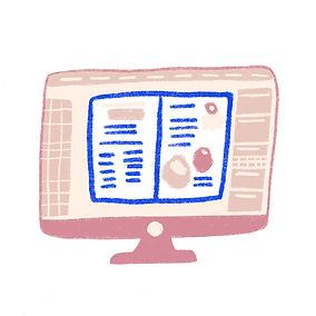 graafinen_suunn.jpg
