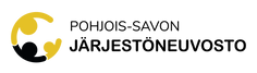 P-Savon-jarjestoneuvosto_logo_color.png