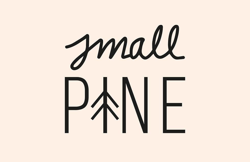 smallpine_ref3.jpg