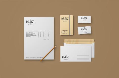 Mehtä Design