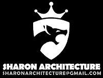 Sharon Architecture logo-reversed.jpg