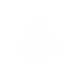 white triangle.png