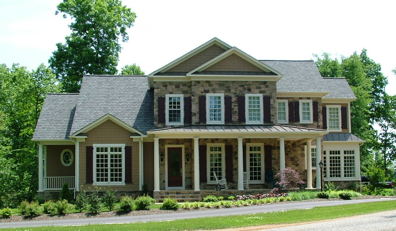 SR stone porch.jpg